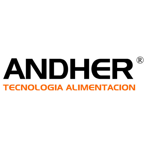 Andher